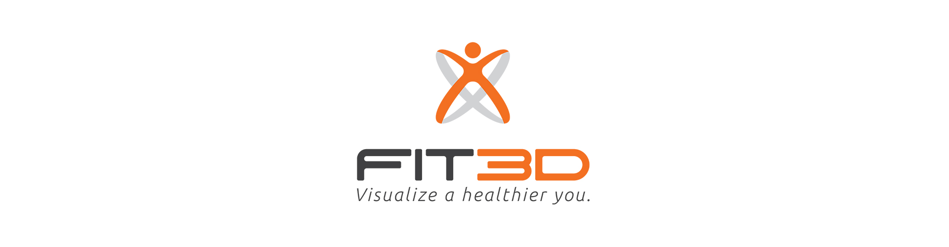 3D Nanosure | Flawless Body