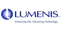 Lumenis Logo | Flawless Body